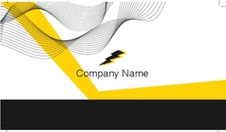 electric-company-