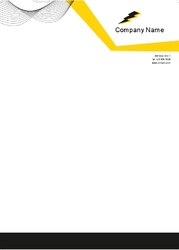 electric-company-letterhead-5