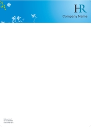 human-resource-letterhead-3