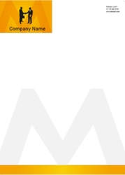 marketing-letterhead-3