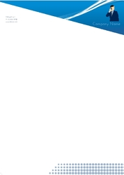 marketing-letterhead-9