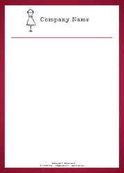 fashion-letterhead-3