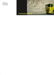 transport-services-letterhead-8