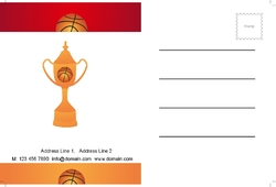 basket-ball-club-postcard-5