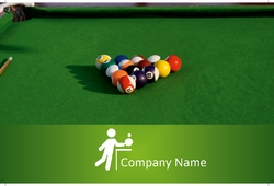 pool-table-club-postcard-6