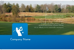 golf-club-postcard-8