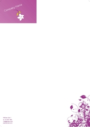 illustrative-letterhead-9