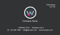 News-and-Media-Business-card-03