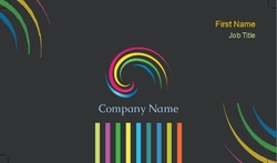 News-and-Media-Business-card-09