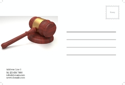 lawyer-postcard-8