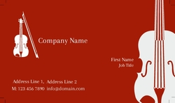 music-company-businesscard-29
