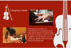 music-company-postcard-29