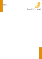 marketing-business-letterhead-35