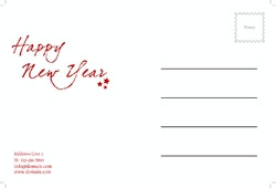 New-Year-Postcard-05
