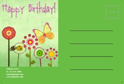 Happy-Birthday-Postcard-09