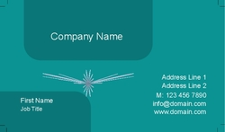 Clean-and-Simple-Business-card-10