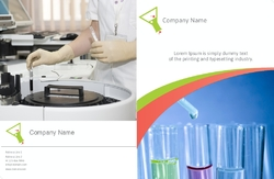 Multi Chemical Company