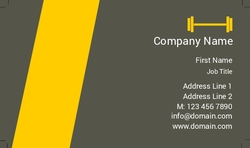 sport-company-business-card-24