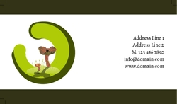 Illustrative-Business-card-1