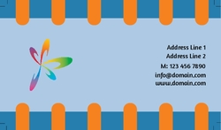 Illustrative-Business-card-3